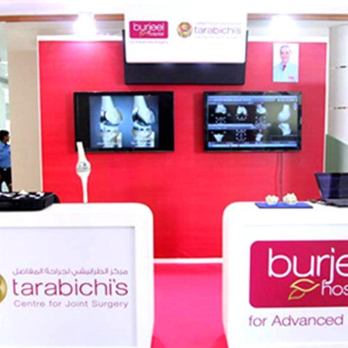 Back to School Health Tips from Burjeel Hospital