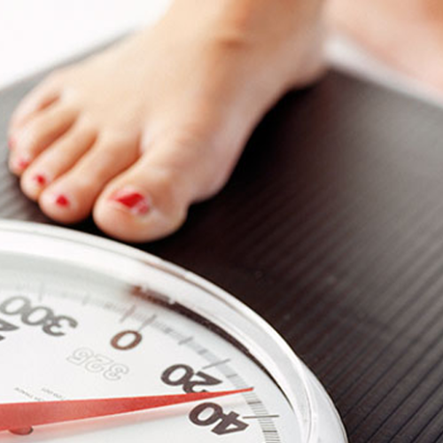 Have You Tried Intermittent Fasting for Weight Loss?