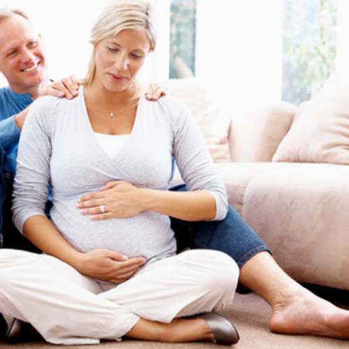 Questions about Pregnancy, Answered.