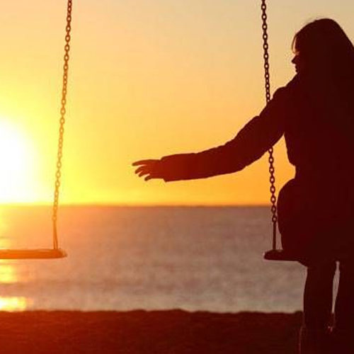 Combating Loneliness