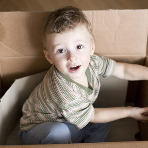 Nine essential ways to prepare your kids for moving away from Dubai