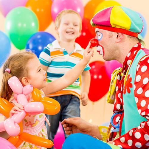 A free family fête in Dubai