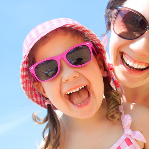 Three amazing family beach deals in Dubai