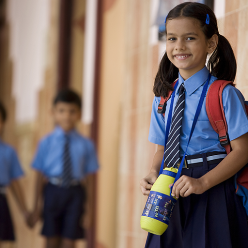 10 new schools to open this year in Dubai