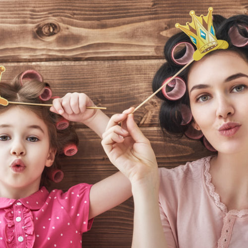 Top five Mother's Day and Women's Day deals in Dubai